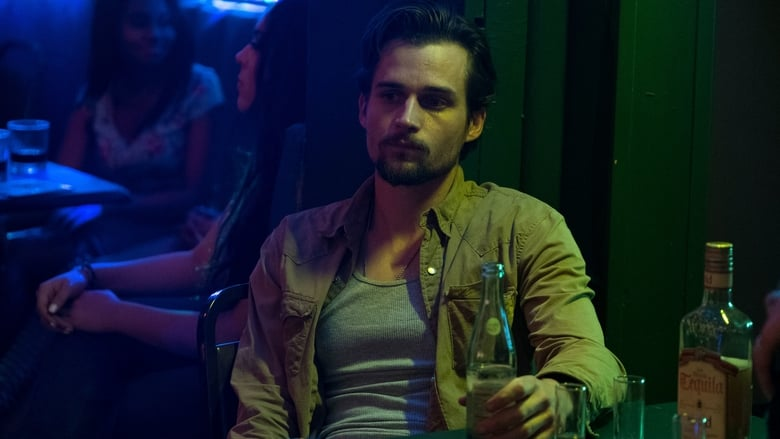 Queen of the South: 2×5