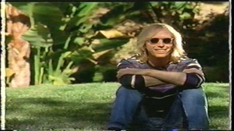 Película Tom Petty: Going Home En Línea