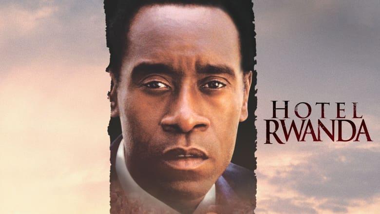 Hotel+Rwanda