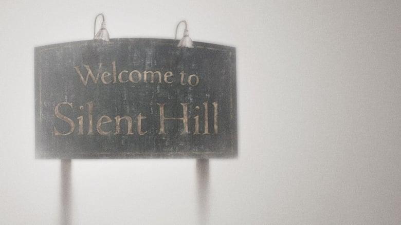 Silent+Hill