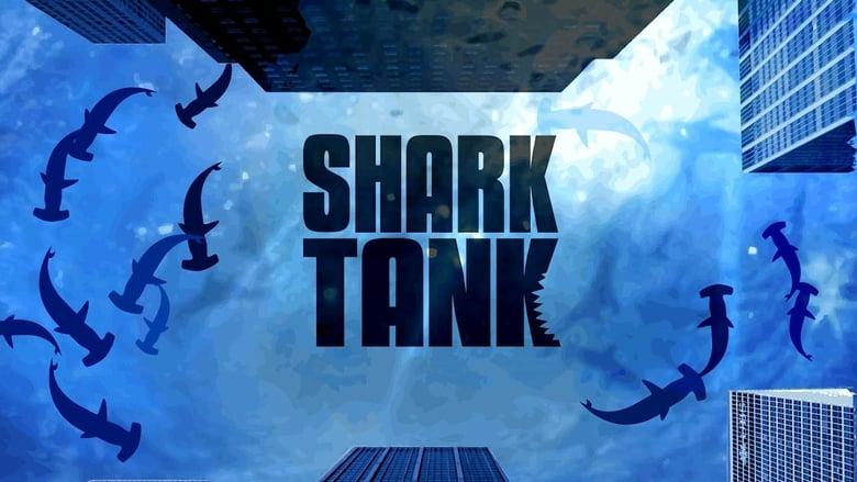 Shark+Tank