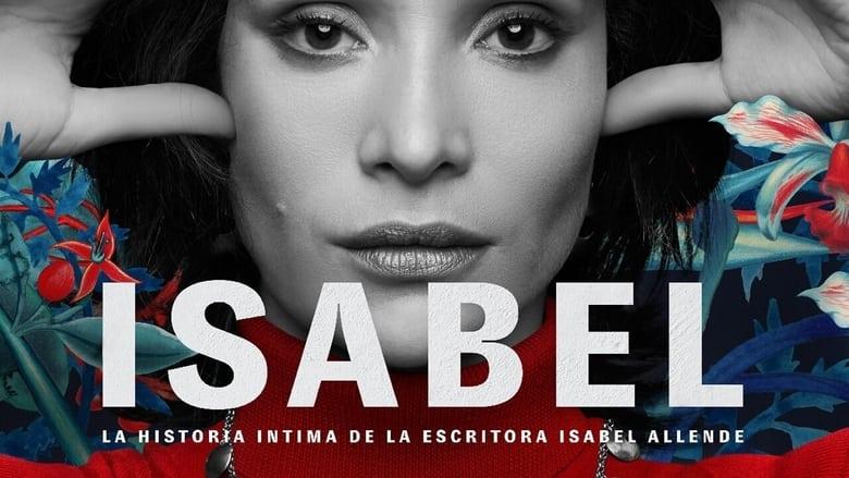 مشاهدة مسلسل Isabel مترجم أون لاين بجودة عالية