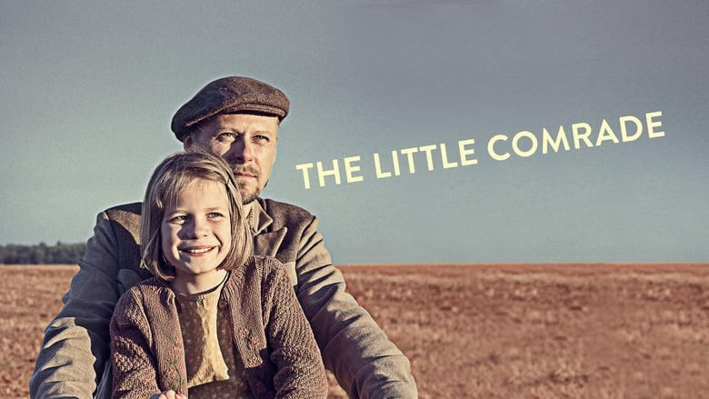 Watch The Little Comrade Putlocker Movies