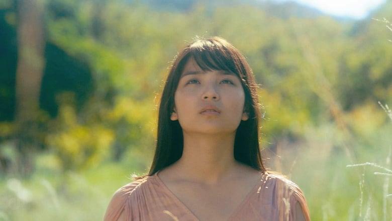 مشاهدة فيلم Philosopher King -Lee Teng-hui's Dialogue- 2021 مترجم أون لاين بجودة عالية
