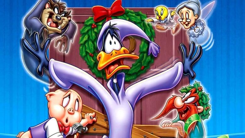 Looney+Tunes%3A+Canto+di+Natale
