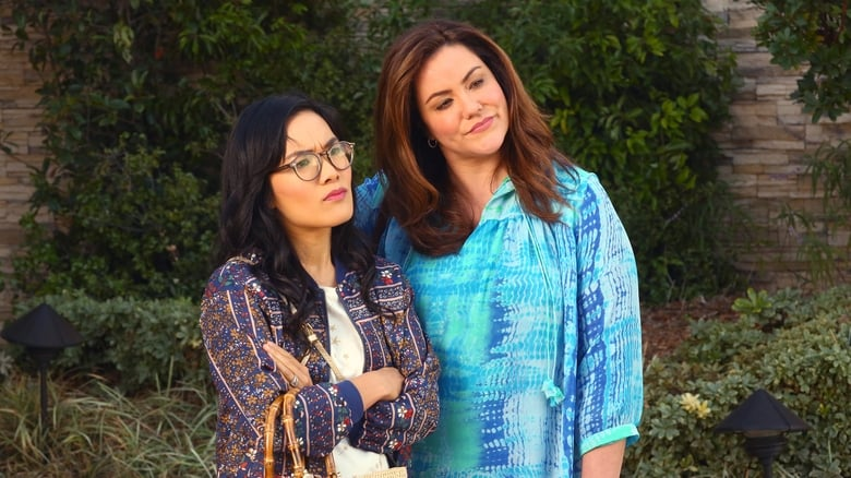 American Housewife Season 1 Episode 21