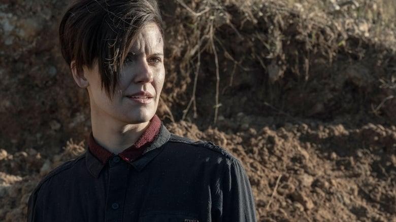 Fear the Walking Dead Season 5 Episode 5