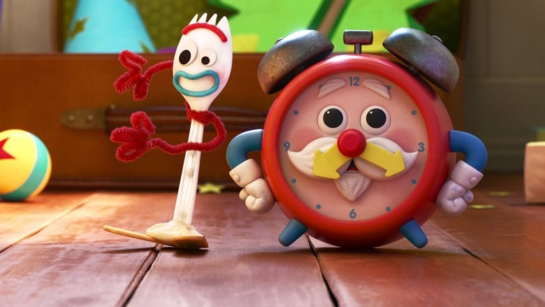 Forky+Asks+a+Question%3A+What+Is+Time%3F