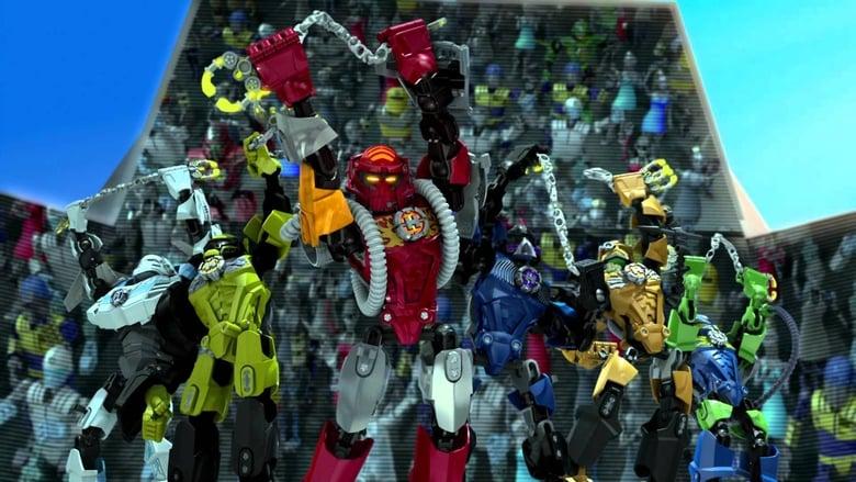 LEGO+Hero+Factory