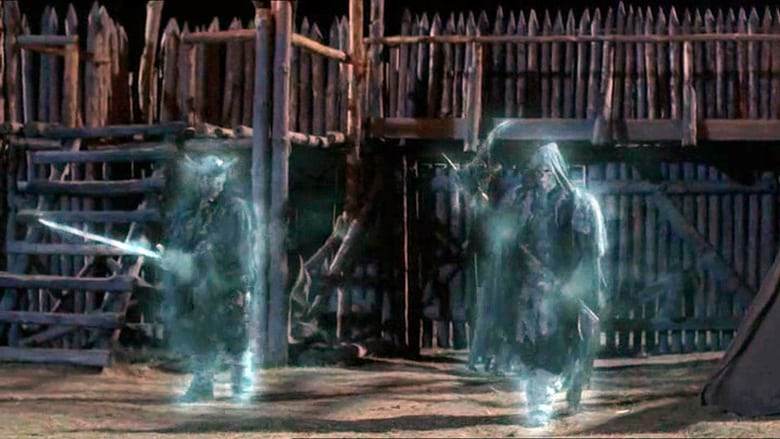 Wraiths+of+Roanoke