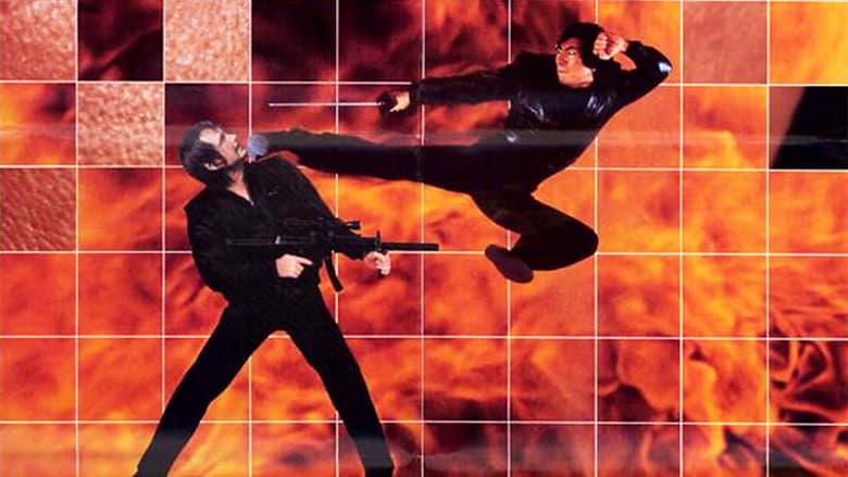 Nézd! Finding Graceland Filmet Jó Minőségű Hd 1080p Felbontással