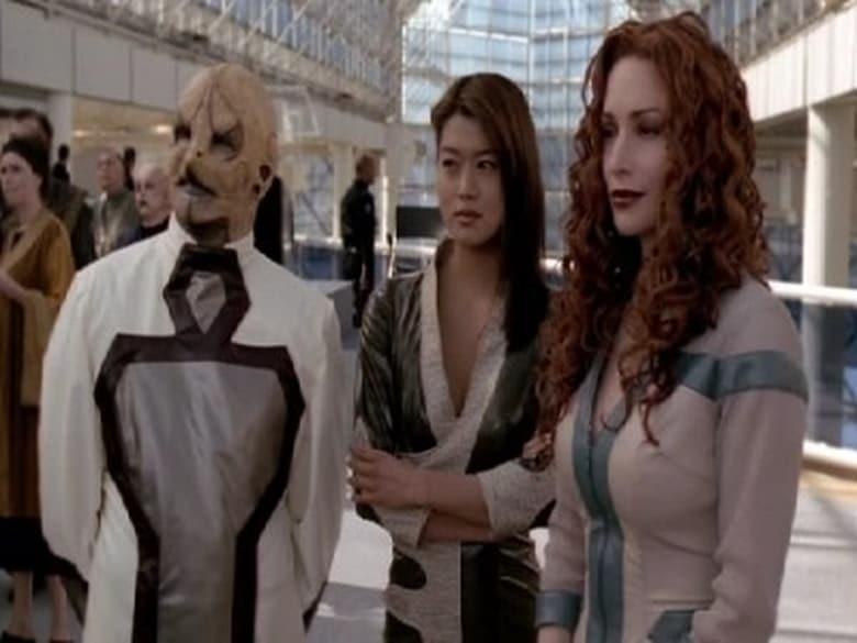 Andromeda Sezonul 4 Episodul 9 Online Subtitrat FSonline