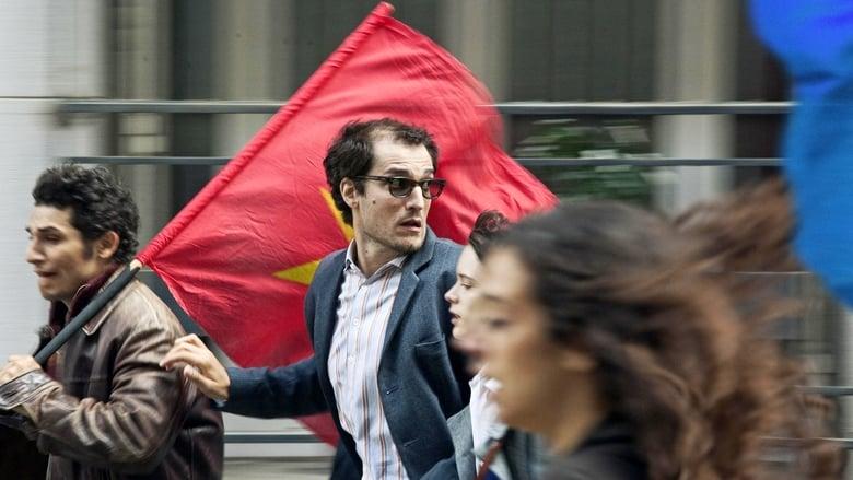 فيلم Godard Mon Amour 2017 مترجم اونلاين