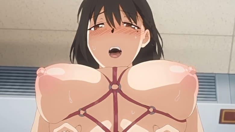 Toshoshitsu no Kanojo: Seiso na Kimi ga Ochiru made The Animation: Episódio 2
