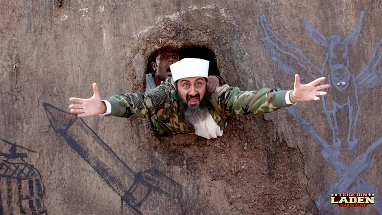 Watch Tere Bin Laden Dead or Alive Putlocker Movies