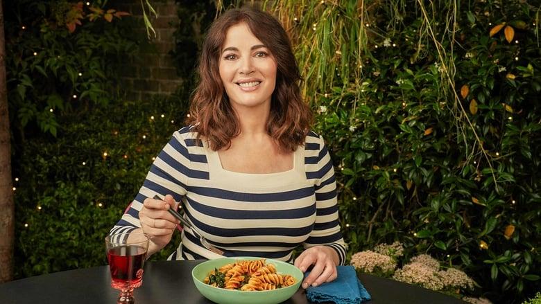 مشاهدة مسلسل Nigella's Cook, Eat, Repeat مترجم أون لاين بجودة عالية
