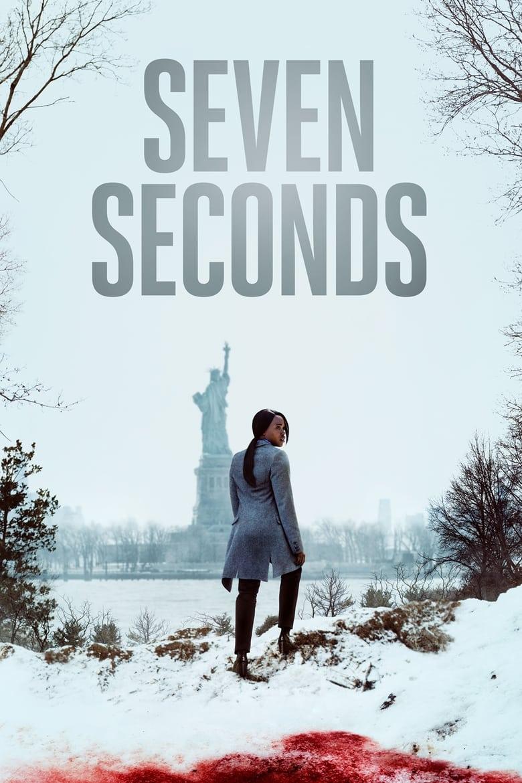 Seven Seconds (Temporada 1)