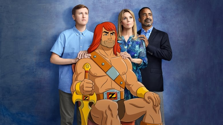 Son+of+Zorn