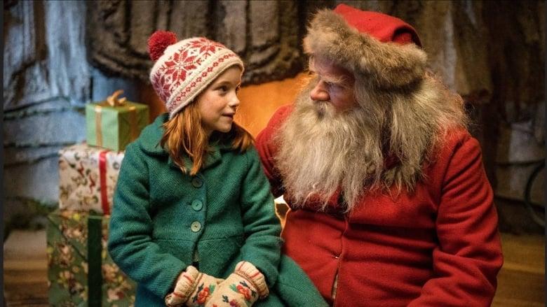 Snekker Andersen og Julenissen – Den vesle bygda som glømte at det var jul