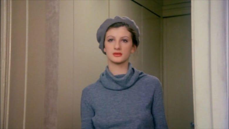 فيلم The Violation of Claudia 1977 اون لاين للكبار فقط