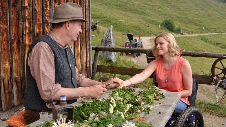 Film Un'estate tra le montagne bavaresi Gratis Online