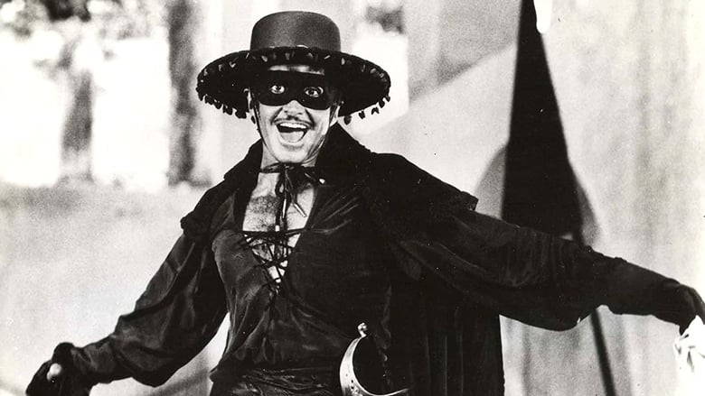 Zorro+mezzo+e+mezzo