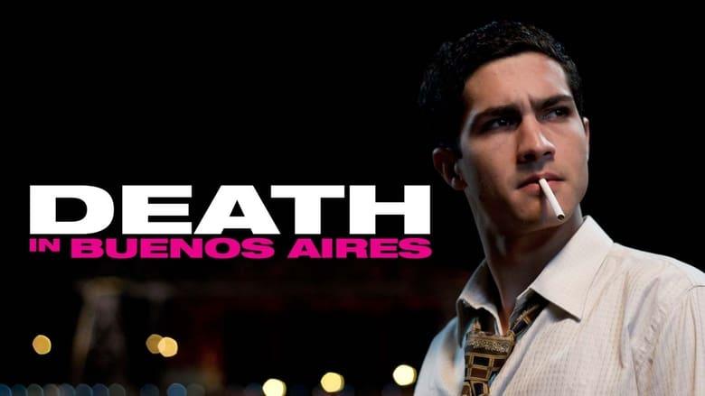 Morte+a+Buenos+Aires