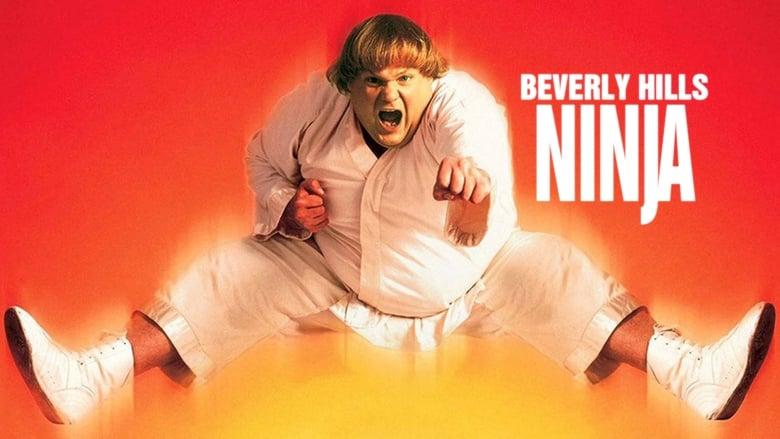 Mai+dire+ninja