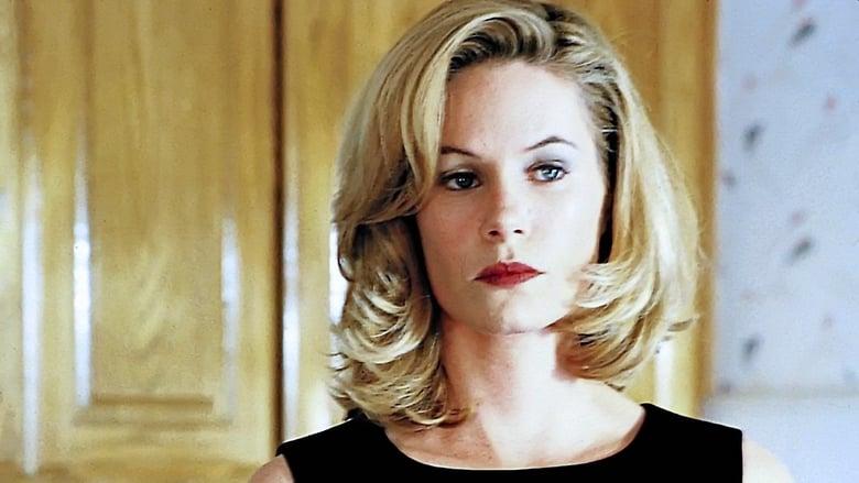 مشاهدة فيلم The Perfect Wife 2001 مترجم أون لاين بجودة عالية