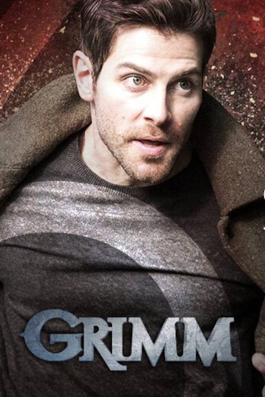 Serien Stream Grimm 6