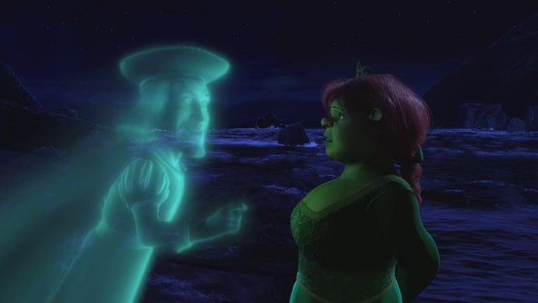 Shrek+4-D