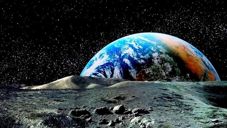 Film Lune : le huitième continent Doppiato In Italiano