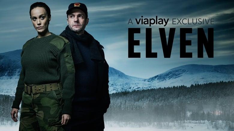 DPStream Elven - La rivière des secrets - Série TV - Streaming - Télécharger poster .4