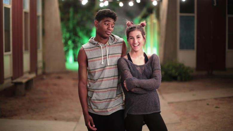 Imagem do Filme Dance Camp