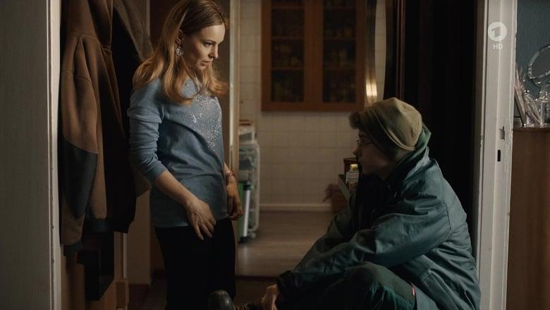 Film Der Sohn Kostenlos In Deutsch