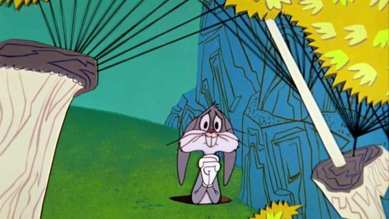 مشاهدة فيلم Chuck Jones: Extremes and In-Betweens – A Life in Animation 2000 مترجم أون لاين بجودة عالية