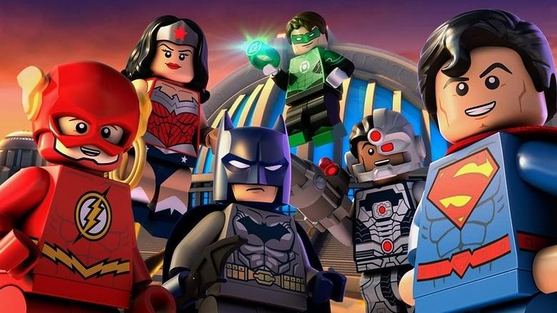Lego+DC+Comics+Super+Heroes+-+Justice+League+-+Legion+of+Doom+all%27attacco%21