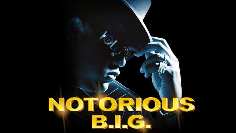 Notorious+B.I.G.