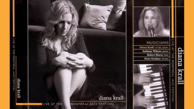 Diana+Krall+-+Live+at+the+Montreal+Jazz+Festival