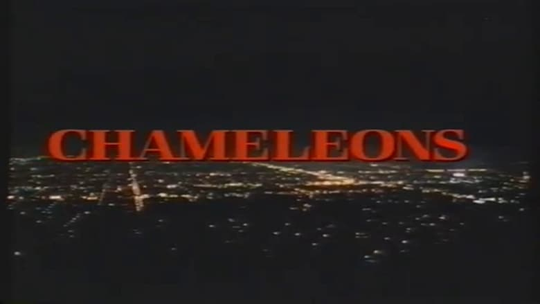 Film Chameleons Ingyen