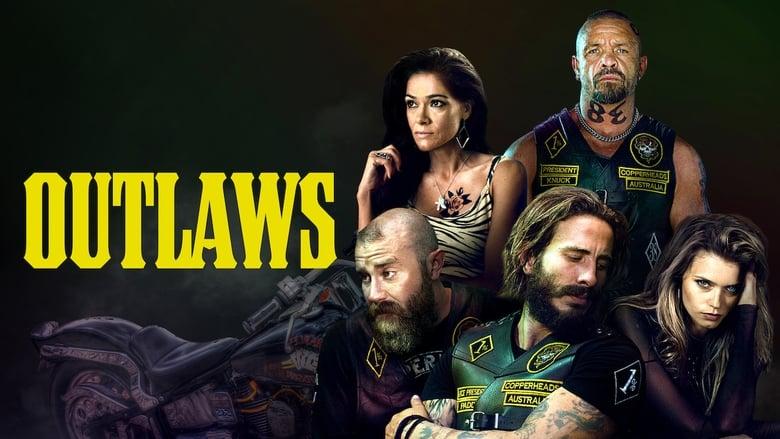 кадр из фильма Вне закона