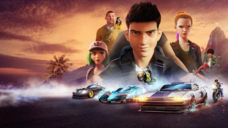 Fast+%26+Furious%3A+Piloti+sotto+copertura