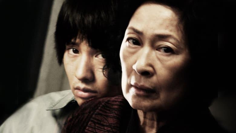 Mother (2009) Korean Movie Download & Watch Online BluRay 480p 720p