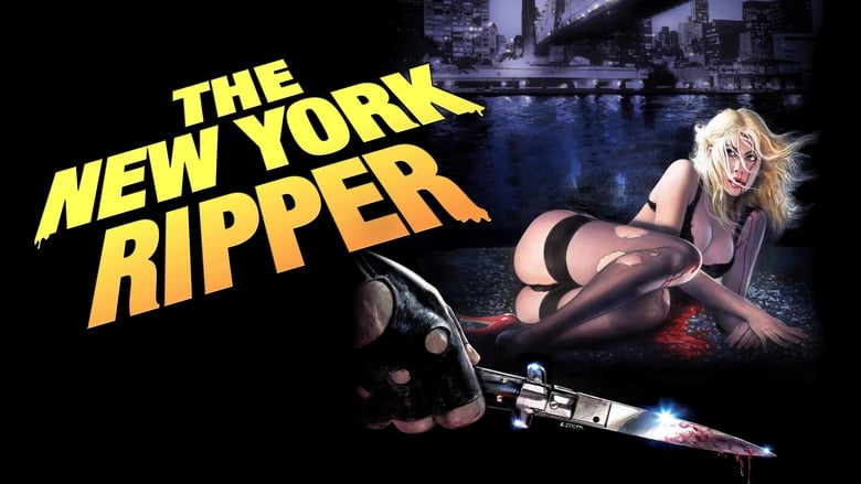 Watch The New York Ripper free
