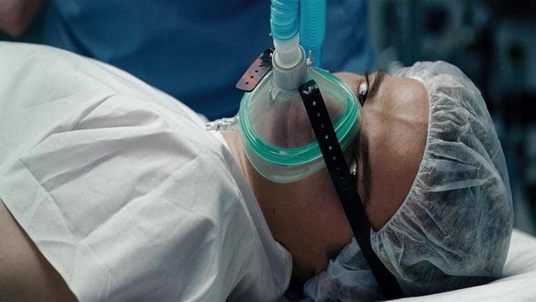 Awake+-+Anestesia+cosciente