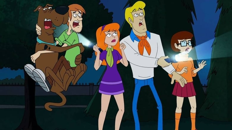 Be+Cool%2C+Scooby-Doo%21
