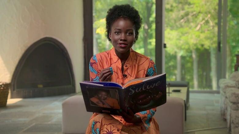 مشاهدة مسلسل Bookmarks: Celebrating Black Voices مترجم أون لاين بجودة عالية