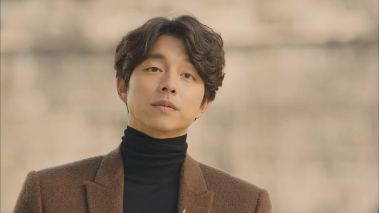 Goblin Season 1 Episode 5