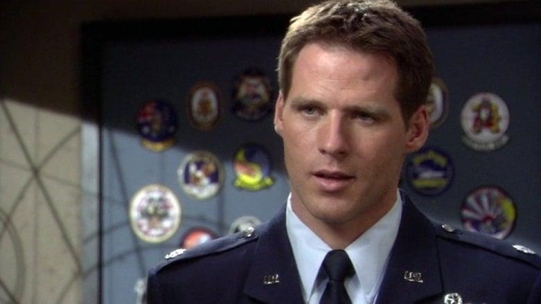 Stargate SG-1 Sezonul 9 Episodul 1 Online Subtitrat FSonline