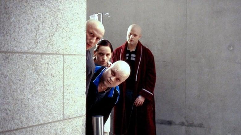 فيلم The Family Jewels 2004 مترجم اونلاين